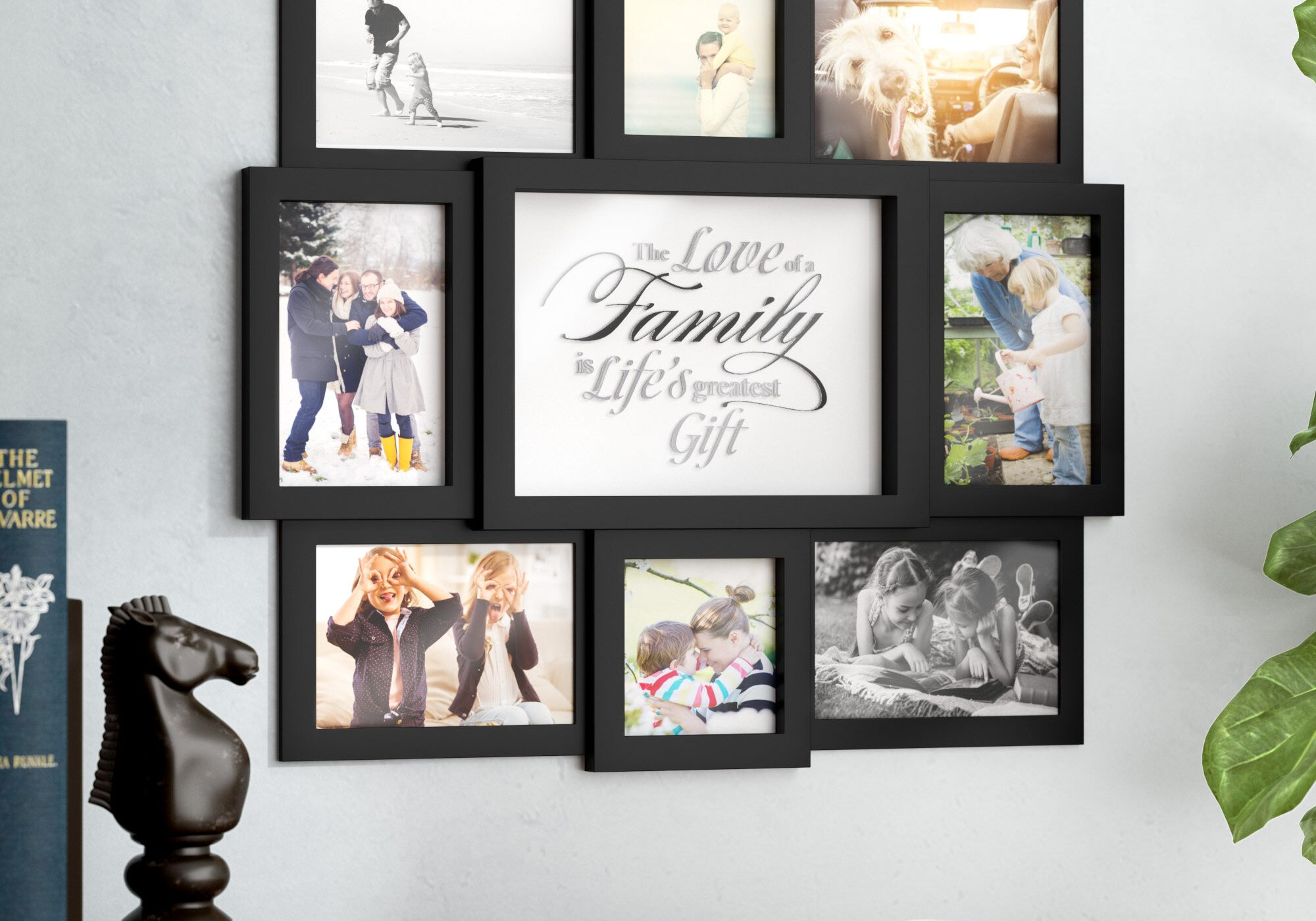 family-sentiment-8-opening-collage-hanging-picture-frame
